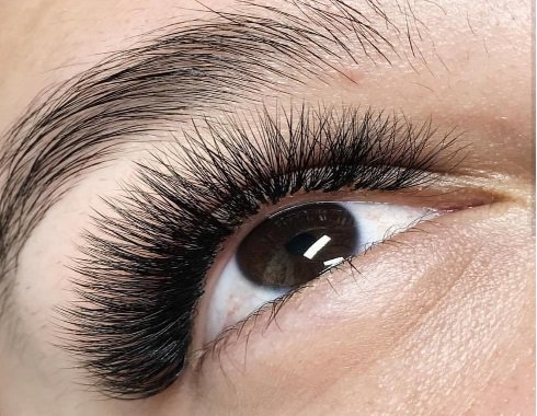 Lash-Extension-Treatments-.jpg