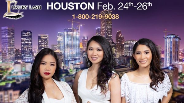 classic and volume training houston february 24-26